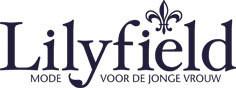 Logo Lilyfield